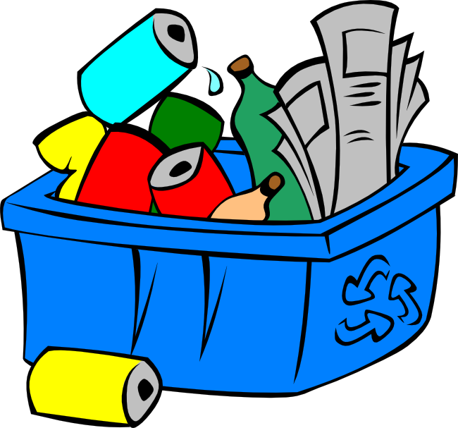 (星星生活专稿/作者:爱米)出国前,我看过一个有关国外垃圾回收的电视教学片,介绍北美居家户垃圾分类装桶收集的概况。定居多伦多后,对垃圾分类装桶回收有了切实的体会。 多伦多的市民,若不住高楼大厦,大抵家中都需备有几个垃圾桶,分别为绿、黑、蓝、灰色,绿色的小桶用于盛食物垃圾,蓝色的大桶则用来装可回收再生产的垃圾,灰色的桶内放落叶、杂草和枯枝,其余没有什么利用价值的垃圾装入黑色桶内(电子垃圾以及有腐蚀有毒的特殊垃圾需要交到指定的专门回收站)。看似先进的垃圾分类装桶,实则有不足之处,如蓝桶内的报刊废纸硬板盒、玻璃